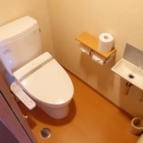 【別館悠楽】富士山展望風呂付和室12.5畳