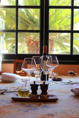 【連泊】1泊目は「ニース」ディナー&ご朝食の2食付き♪2泊目はのんびり自由な朝食1食付きプラン