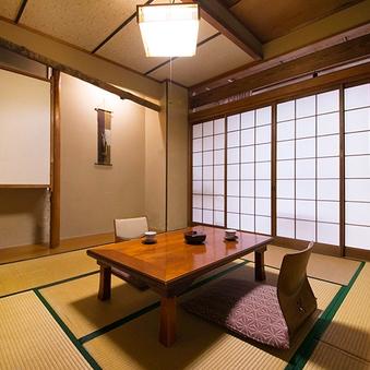 ◆おまかせ客室◆観光・ビジネスのご利用も大歓迎♪