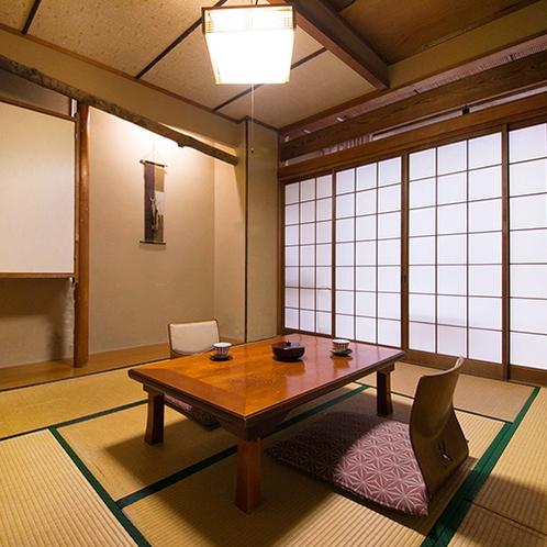 ◆お任せ客室◆(例)