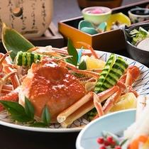 ■石川県ブランド蟹加能蟹■
