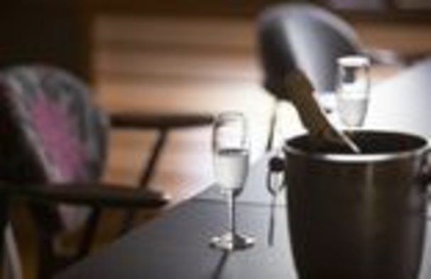 【栃木県民限定】夕食はやっぱりお部屋食★とちぎ和牛ステーキ&ワイン&貸切露天風呂あけび付★県民プラン