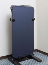 【各階】エレベータ横に設置しております。ご自由にお使いください!