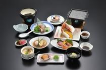 海鮮石焼&海鮮鍋