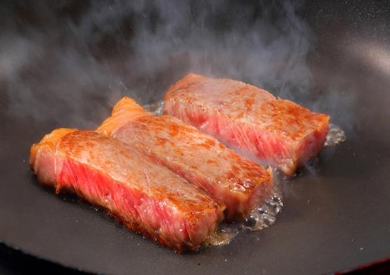 ◆肉いぃねぇ*:....。o○ A5・黒毛和牛・ブランド三元豚だけの ☆豪華な少食☆