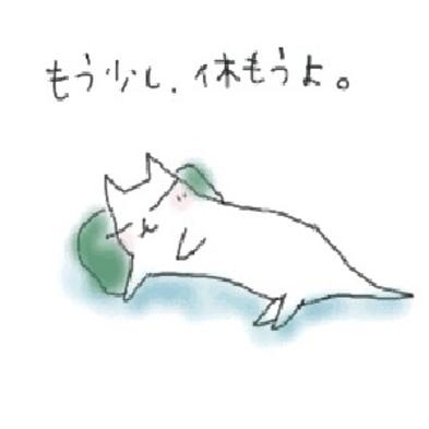 ☆ドリーム・サプライズプラン〜たまには夢をみたっていいじゃない・・☆