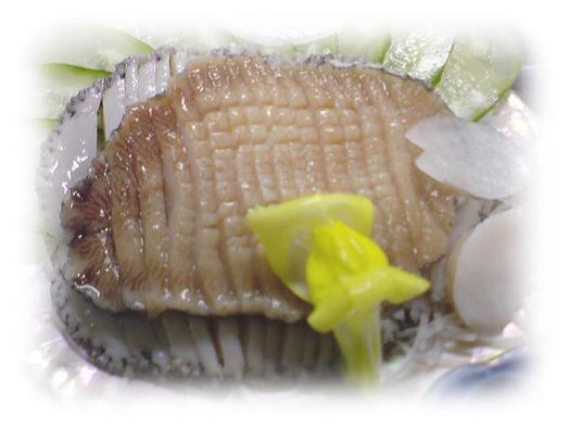 【おとなの一人旅】 お魚版☆豪華な少食 ☆