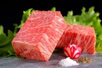 A5黒毛和牛 シャトーブリアン☆これ以上のお肉は存在しない 夢みさきの最後の晩餐メニューの1つです☆