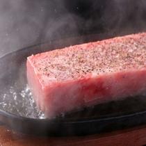 ☆A5黒毛和牛の焼き肉 暑い夏こそウマいお肉をガッツリと・・☆