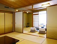 部屋5 特室