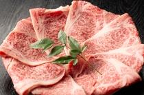 しゃぶしゃぶ肉