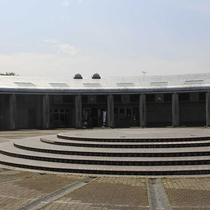 幕末と明治の博物館