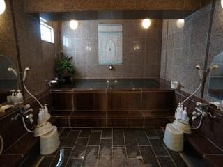 コロナに負けるな!テレワークプラン【バス無し・トイレ無し】男女別大浴場完備