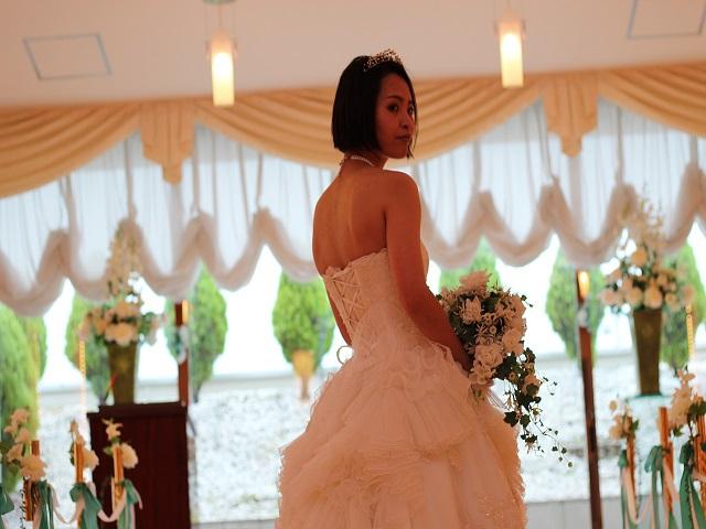 【ウェディング】お二人の結婚をみんなで祝福するチャペル・神殿が伊那プリンスホテルにはございます♪