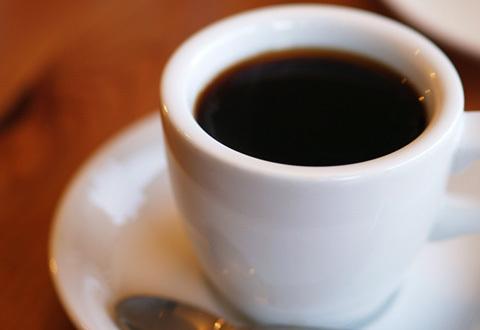無料コーヒー&紅茶サービスは15:00〜24:00までご利用いただけます♪