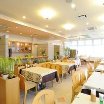 『レストラン楓』