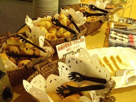 お部屋でゆっくりお食事♪ 朝夕食付温泉プラン【折箱料理(彩)】