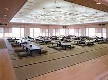 地下1階軽食【さわ里の間】