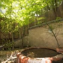 【離れ】源泉かけ流し露天風呂付和洋貴賓室12帖+4.5帖