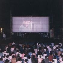 湯布院観光映画祭