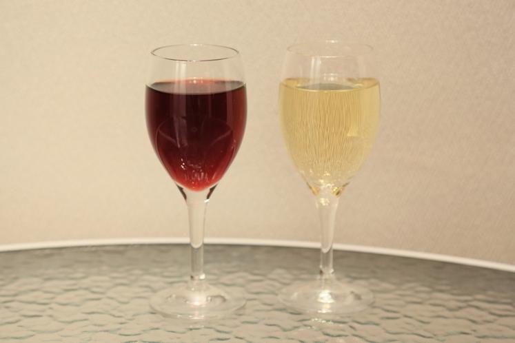 グラスワインプラン