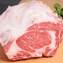 熊本県産『阿蘇王赤牛』