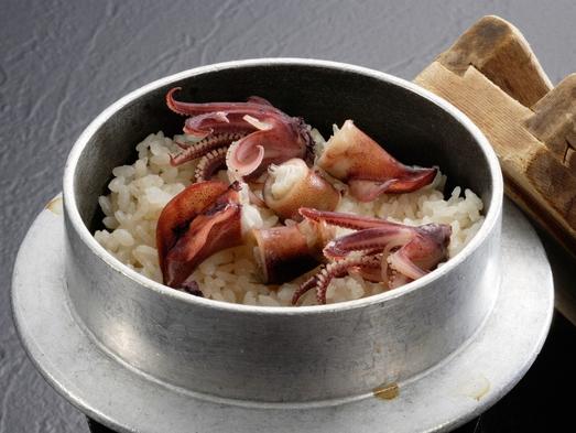 【夏休み・お盆】〈豊かな素材を使った夏旬プラン〉国産牛ロース・鮮魚地魚!地物夏野菜で食で夏を感じよう