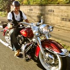 【部屋食:自転車・バイク】 サイクリスト・バイカー必見!日帰りツーリングプラン