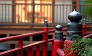 【部屋食:夏限定】旬の鮎料理4品付会席コース