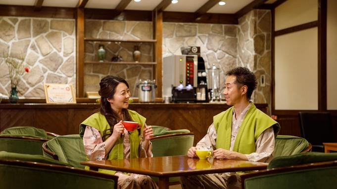 【記念日】<バイキング>プレゼントにオススメ!旭川有名パティスリーのボンボンショコラ付プラン