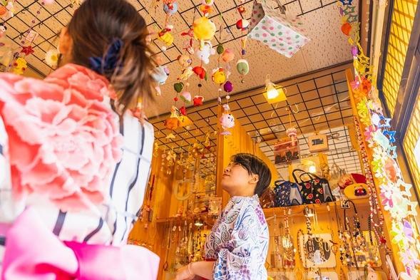 【巡るたび、出会う旅。東北 ・食】日本海の幸満載 ほのぼの日本海プラン♪ 部屋食or個室食事処確約!