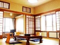 部屋(例①)