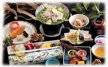 玄海 料理イメージ
