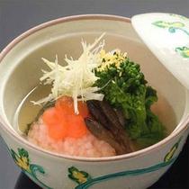 【食事】椀物