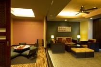 プラザ館貴賓室THE KUKUNA