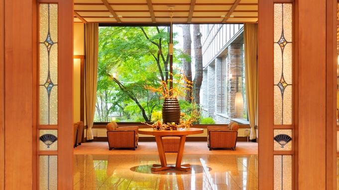 【舞扇】仙壽閣トラディショナル『長野県最大級の湯量のかけ流し温泉』と『信州牛』。仙壽閣の魅力凝縮の旅