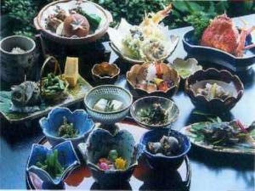 【現金特価】契約農家直送の朝日豚しゃぶしゃぶ。関川村をお腹いっぱい楽しむプラン