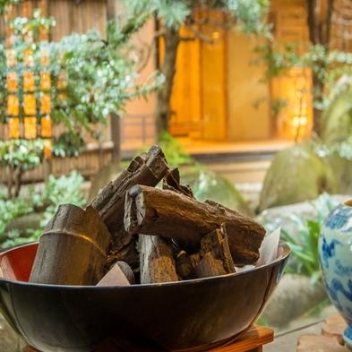 【素泊り】2ヶ所の貸切露天風呂が無料で使える。修善寺温泉お手軽旅!