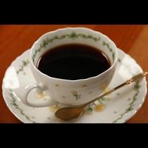 単品イメージ◆こだわりのコーヒー