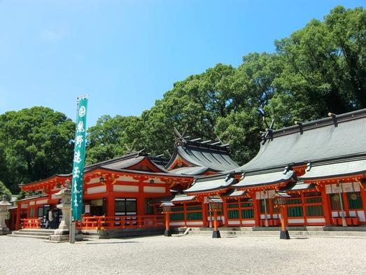 【紀勢道開通プラン】 秋のお出掛けに♪♪尾鷲ー熊野間が開通で熊野三山までさらに便利に♪♪