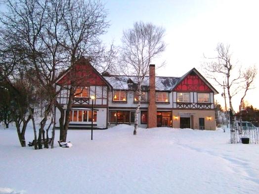 【車山高原スキー】1泊2食スキーシーズン限定リフト割引券付きスキー&スノボ応援特別プラン