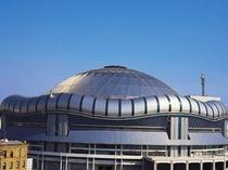 京セラドーム(当館最寄駅より電車で10分)
