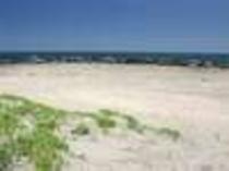 瀬戸浜ビーチ
