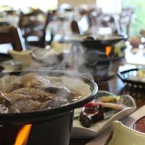 ご宴会お料理もご用意しております。(別料金・別途ご相談)同級会やご親族様、グループ様のお食事会に。