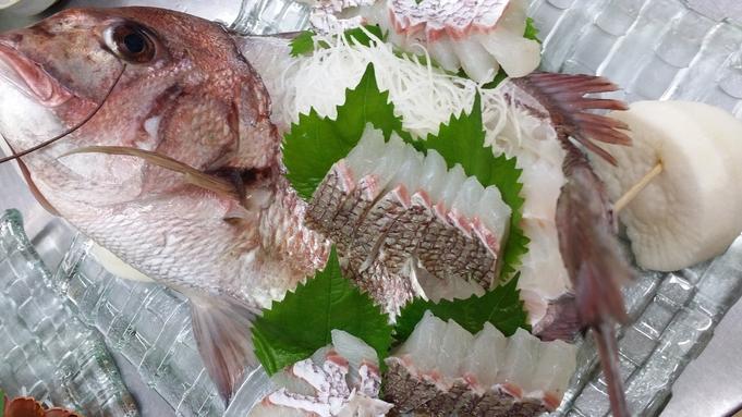 【鯛のお造り付+郷土料理】宮崎グルメ+海の幸でちょっと贅沢に★
