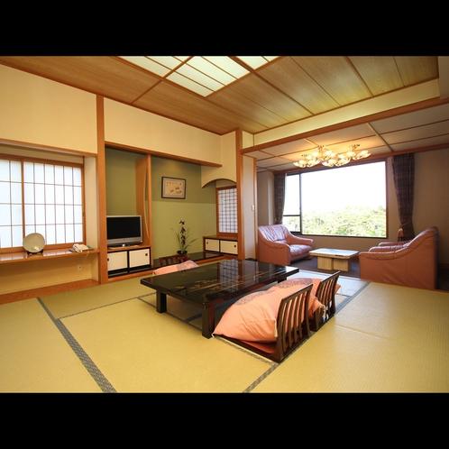 特別室『松風』