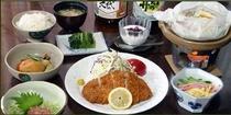 ★お料理★