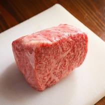 【ご当地ブランド牛】A4ランク(黒毛和種)福島牛を♪