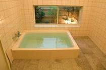 洋風風呂(4〜5人用)★