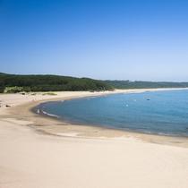 ≪種差海岸≫(tanesashi shore)